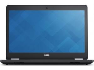 Dell Latitude E5470 N009LE5470U14EMEAU