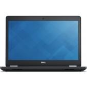 Dell Latitude E5470U N009LE5470U14EMEA_WIN