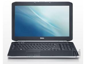 Latitude E5520 L015520102E Dell