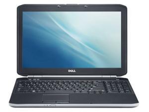 Latitude E5520 L035520101E  Dell