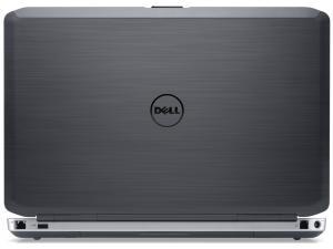 Latitude E5530 L065530106D Dell