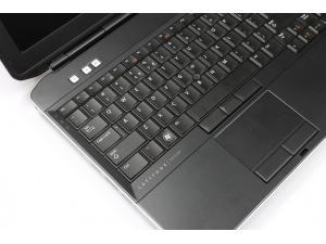 Latitude E5530 L075530101E  Dell