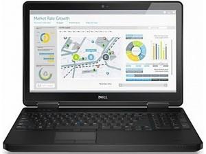 Latitude E5540 CA003LE55401EM Dell