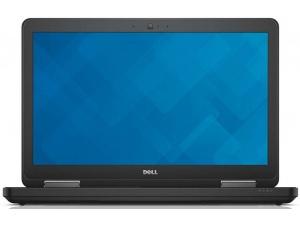 Latitude E5550 CA004LE5550BEMEA_W Dell