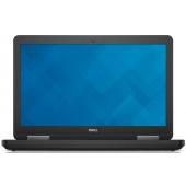 Dell Latitude E5550 CA019LE5550BEMEA_W