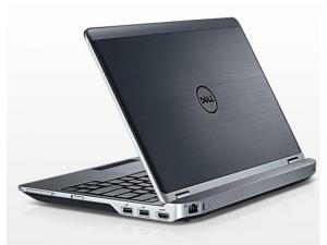 Latitude E6220 L066220104E  Dell