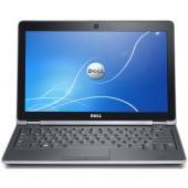 Dell Latitude E6230 L066230102E