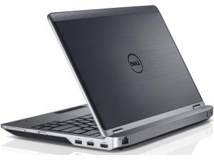 Latitude E6230 L066230102E  Dell