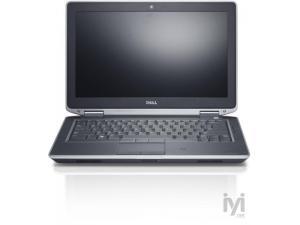 Latitude E6330 L066330102E  Dell