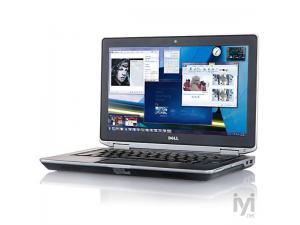 Latitude E6330 L066330103E  Dell