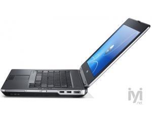 Latitude E6330 L106330105E  Dell