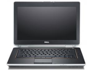 Latitude E6420 L016420104E  Dell