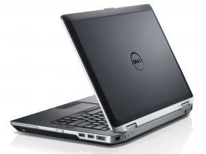 Latitude E6420 L016420107E  Dell