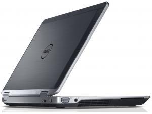 Latitude E6430 L066430102E  Dell