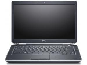 Latitude E6430 L076430104E  Dell