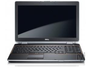Latitude E6520 L016520101E  Dell