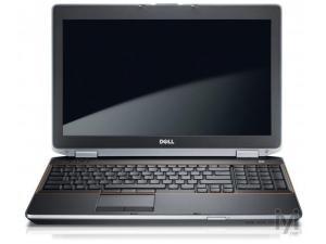 Latitude E6520 L026520102E  Dell