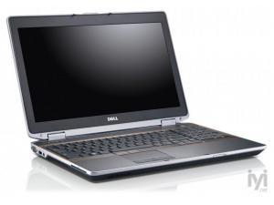 Latitude E6520 L026520104E  Dell