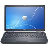 Dell Latitude E6530 L066530104E