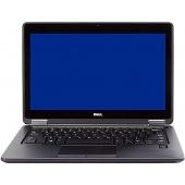 Dell Latitude E7250 CA001LE7250EMEA_W