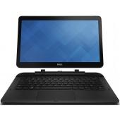 Dell Latitude E7350 CA001L7350EMEA