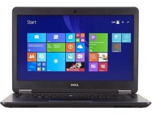 Latitude E7450 CA002LE7450EMEA_W Dell