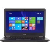 Dell Latitude E7450 CA002LE7450EMEA_W