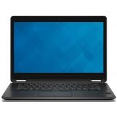 Dell Latitude E7470 N004LE747014EMEA_W