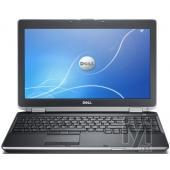 Dell Latitude E6530 L076530104E