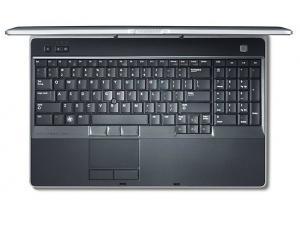 Latitude E6530 L076530104E Dell