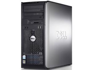 Optiplex 380MT A-XO380003E Dell