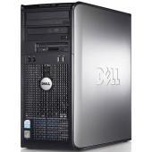 Dell Optiplex 380MT A-XO380003E