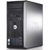 Dell Optiplex 760MT E7500