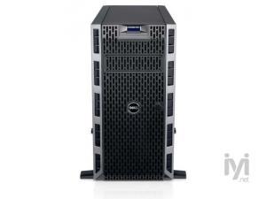 PowerEdge T320 T320535H3P1B-1B1 Dell