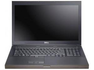 Precision M6600 A-WST66-006E Dell
