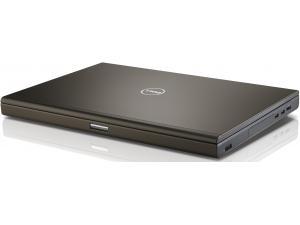 Precision M4600 Dell