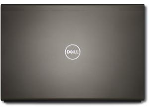 Precision M4700 Dell