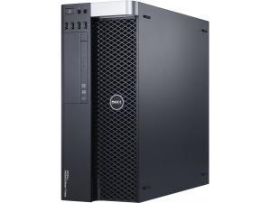 Precision T5600 Dell