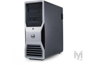 Precision T7500 A-WST75-0004E Dell