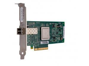 QLE2560 Dell