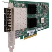 Dell QLE2562 FC8