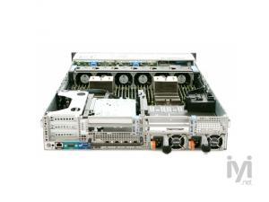 R720 750W Dell
