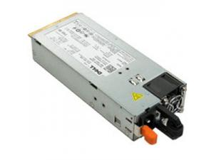 R720PS-750W Dell