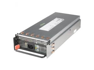 RPS720 Dell
