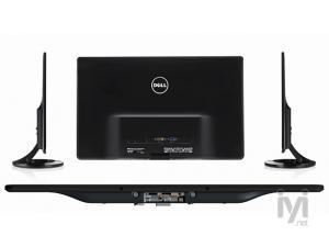 S2330MX Dell
