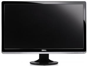 S2330MXC Dell