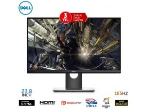 Dell S2417DG 23.8