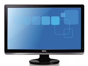 ST2220L Dell