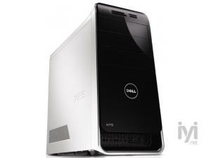 XPS 8300 B60P85 Dell