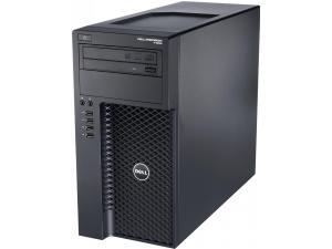 Precision T1650 E3-1270 Dell